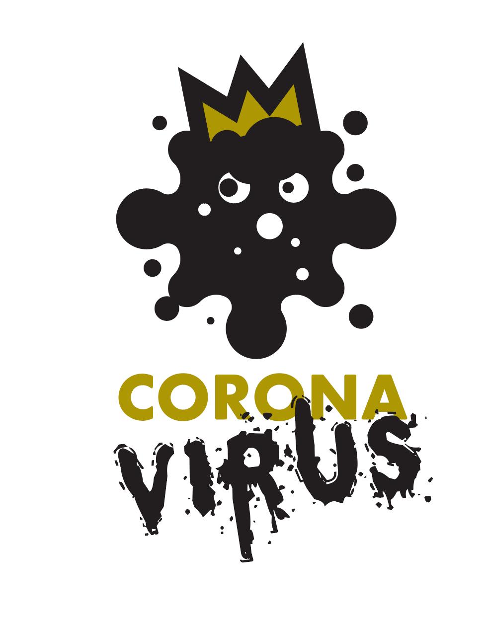 Coronavirus � il numero 1